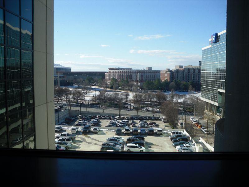 Atlanta 2011 Thurs-Sat 151