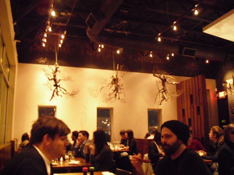 Atlanta 2011 Thurs-Sat 179